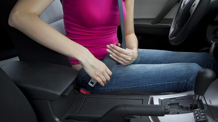 12 recomendaciones para una conduccion segura y responsable 2