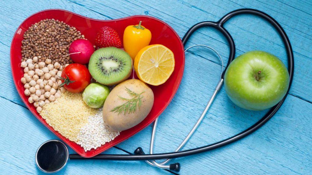 como controlar tu colesterol