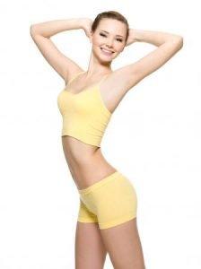 BIOSLIM, Es una combinación de productos naturales que promueve lareducción de la grasa, manteniendo la tonicidad y vitalidad muscular.
