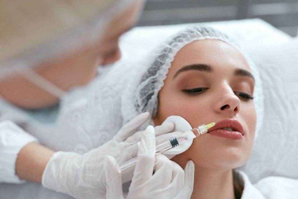 Los 10 Beneficios del Ácido Hialurónico en la piel