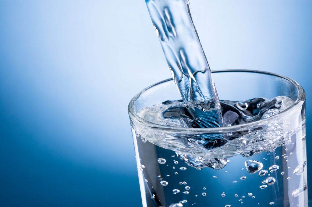 agua con gas 1