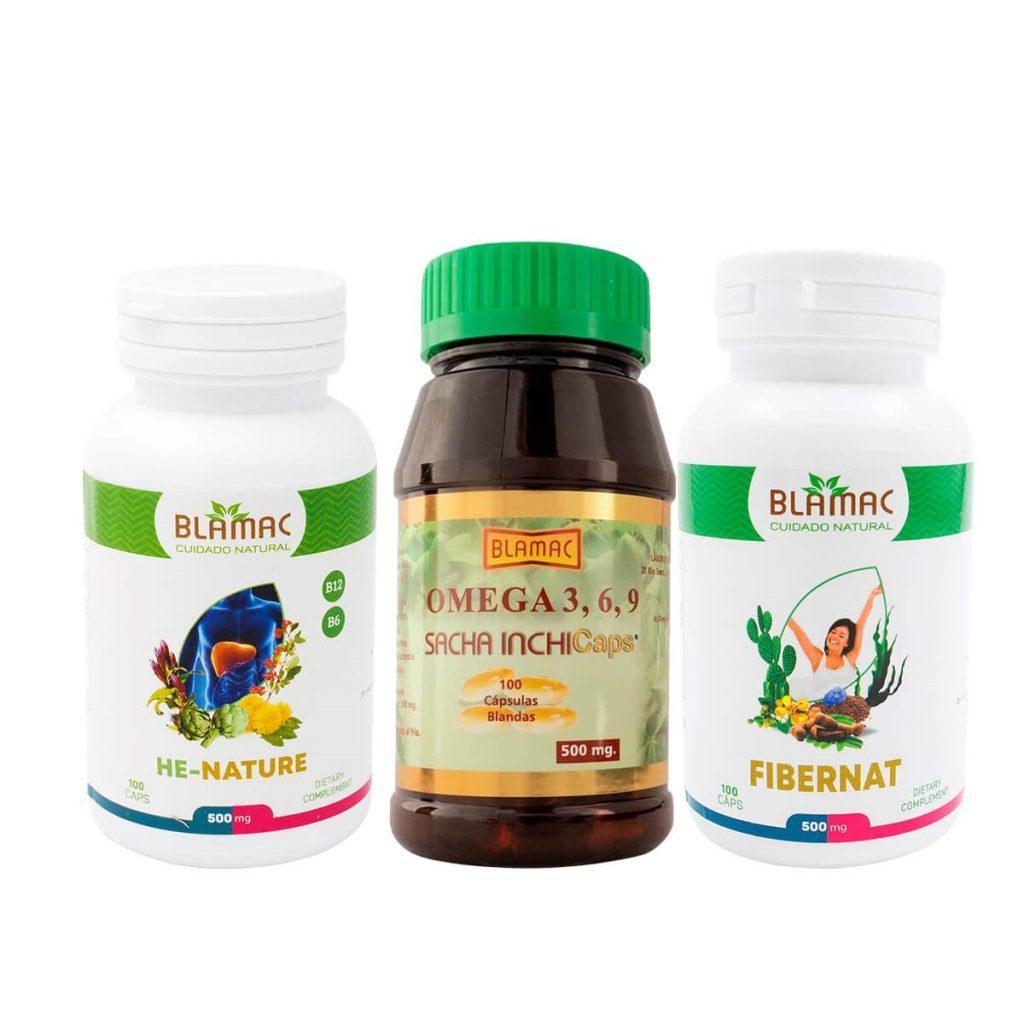antioxidantes 1