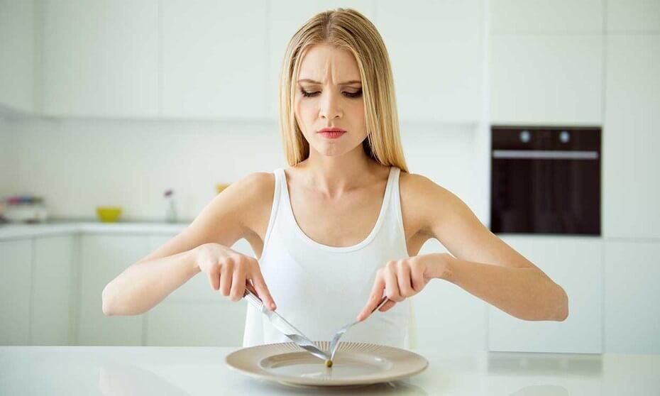 aunque escedas comida no dejes de comer t 1