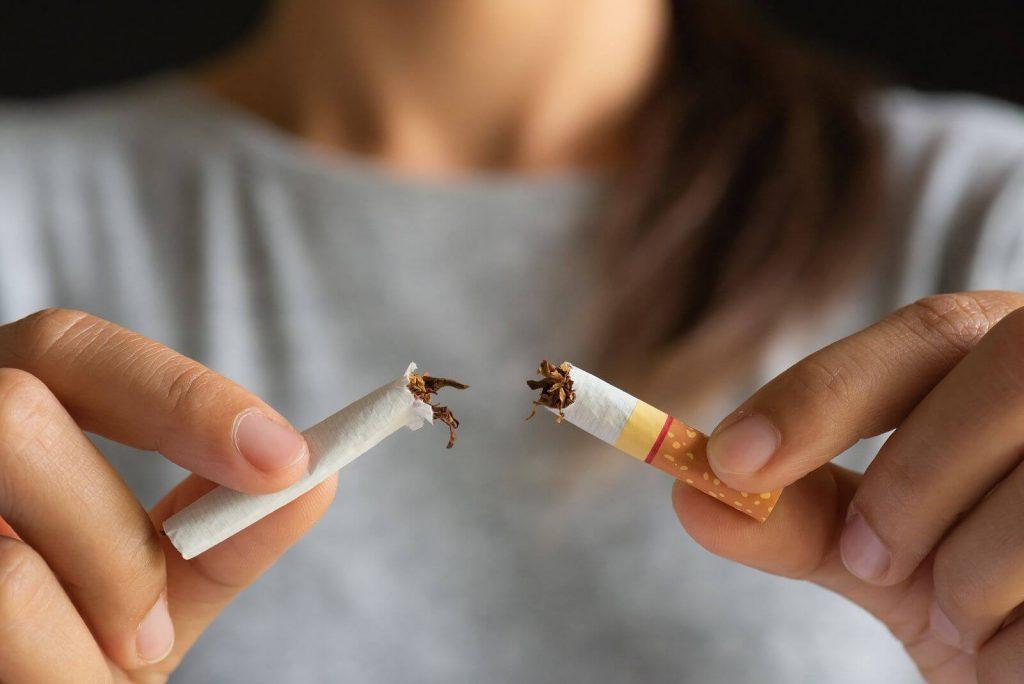 bigstock world no tobacco day may 242636380 1 2