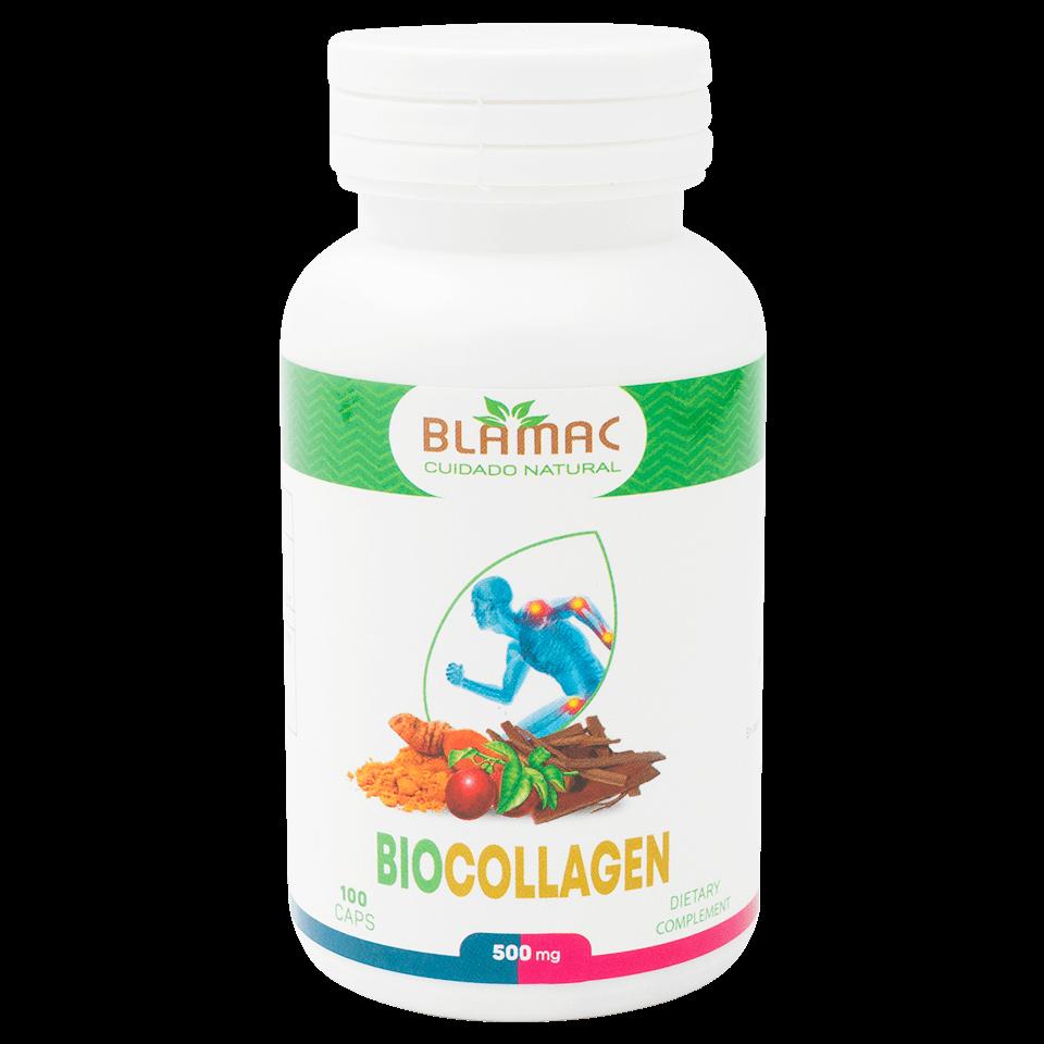 biocollagen