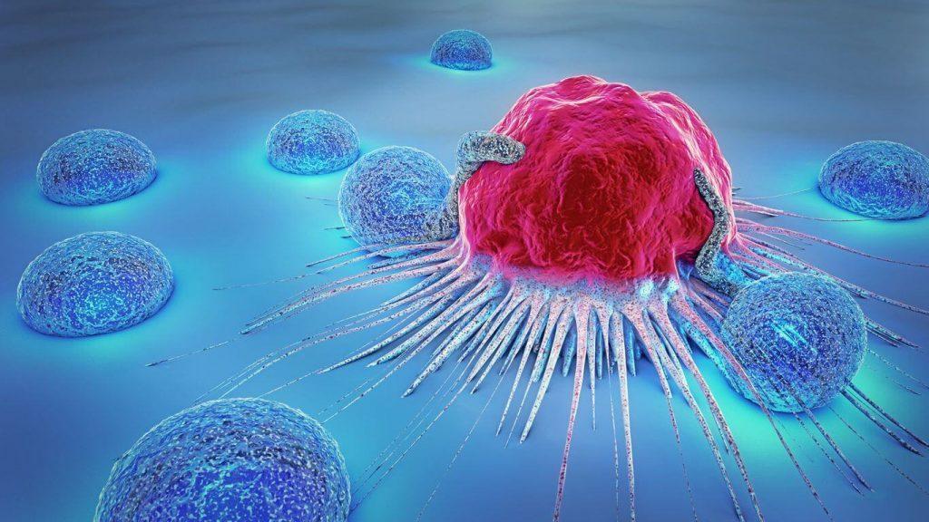 cancer hereditario 1