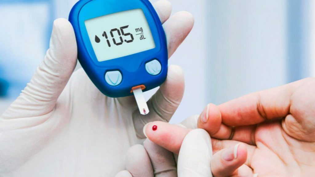 causas secundarias de la diabetes 1200x675 1 1