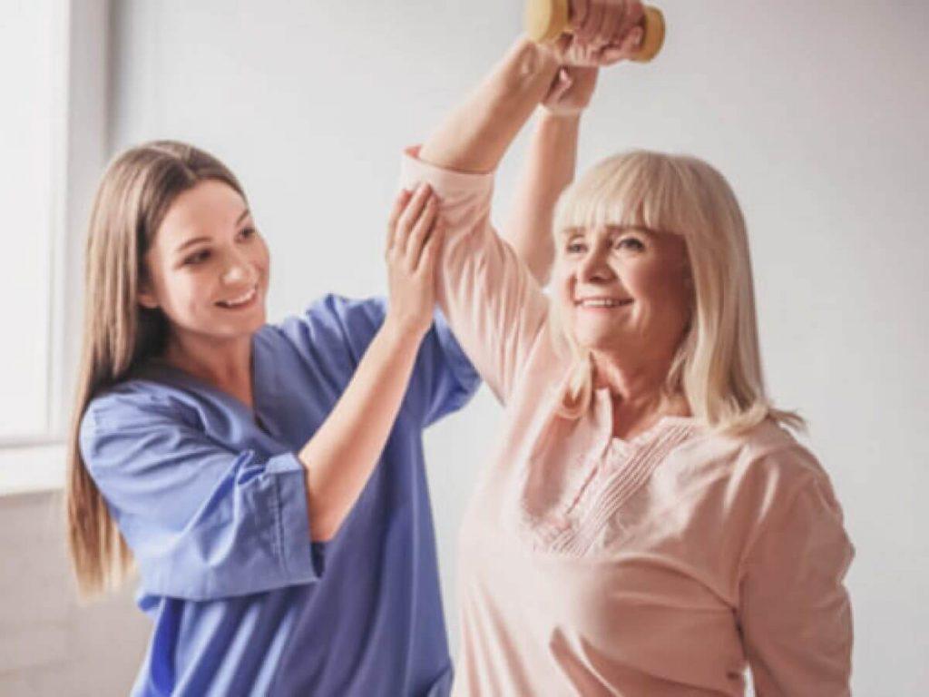 claves para detectar e intentar frenar la artritis 1200x900 1