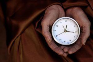 clock meditation 300x200 1