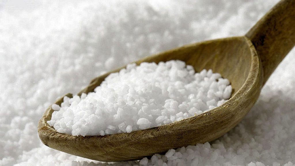 cloruro de magnesio 1 1