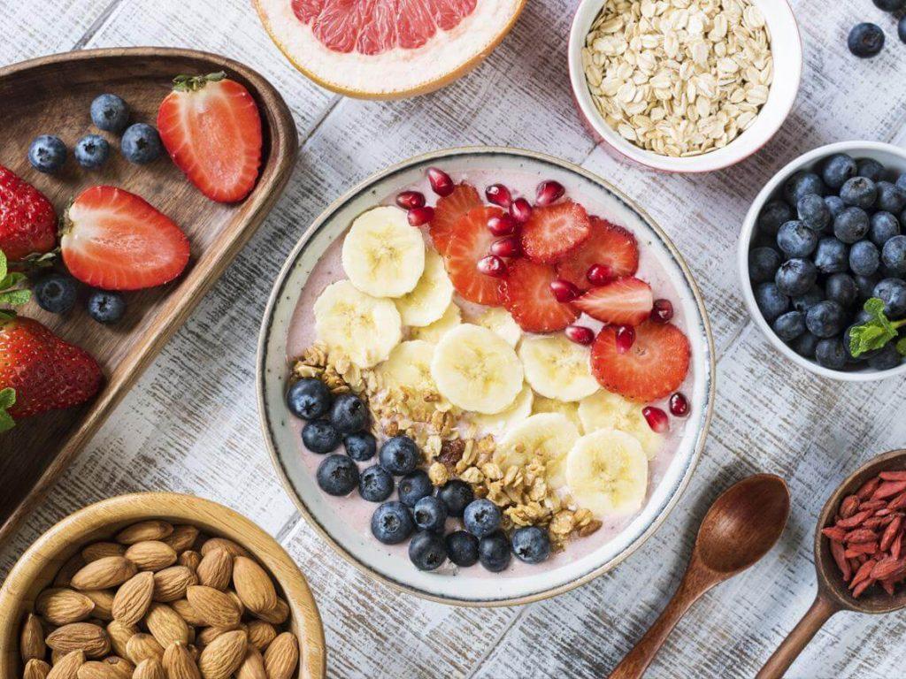 desayunofit 0 1