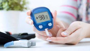 CONTROL-D, es una formulación especialmente diseñada para el control de la diabetes que conlleva a la reducción de los niveles de glucosa en la sangre.