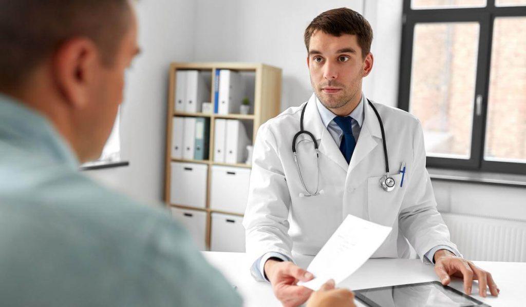 Las 10 enfermedades más comunes 1
