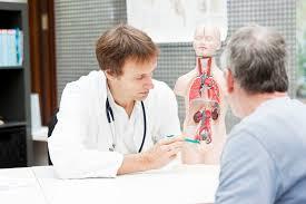 10 Tips Para Desinflamar La Prostata