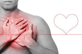 riesgos de enfermedades cardiovasculares