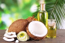 Los 15 Beneficios del Aceite de Coco