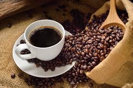 Los 10 Beneficios de Tomar Café