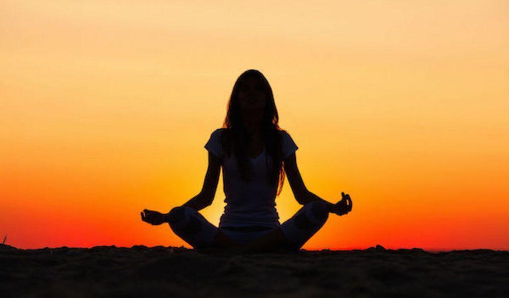 Los 7 Pasos para Aprender a Meditar