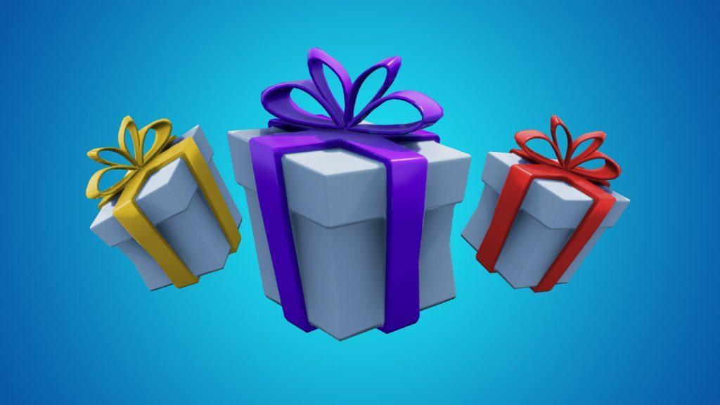fortnite blog gifting coming to battle royale br06 news featured gifting 1920x1080 57a0e0e15467c65cac208679c6b5b558a8e6b626 1
