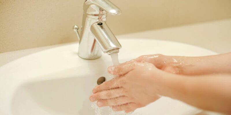 higiene manos limpias e1552168615767 1