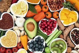 20 Tips Para Llevar Una Vida Saludable