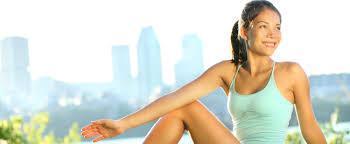 5 tips de aumentar tu energía sin medicamentos