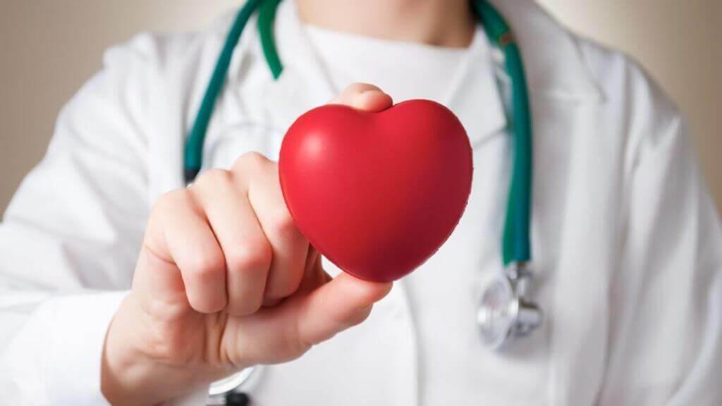 20 Consejos para Cuidar tu Salud