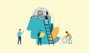 10 Consejos Para Tener Una Buena Salud Mental