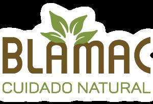 logo blamac