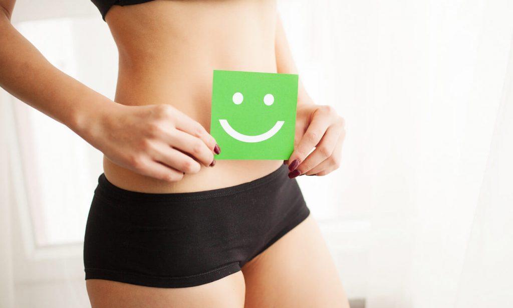 mejorar digestion t 1