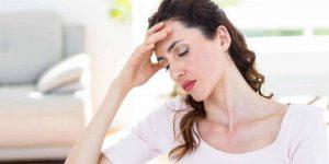Los fitoestrógenosson compuestos químicos no esteroideos presentes en altas cantidades en la soya y el aguaje.Son muy importantes en las etapas Pre y Post menopáusica de la mujer donde su ausencia provoca una serie de síntomas adversos.