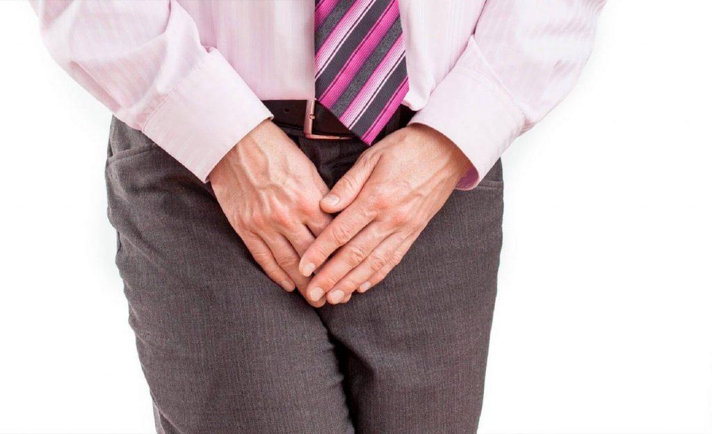 not prostata 1680x1024 1