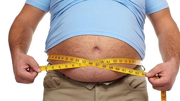 obesoo 1