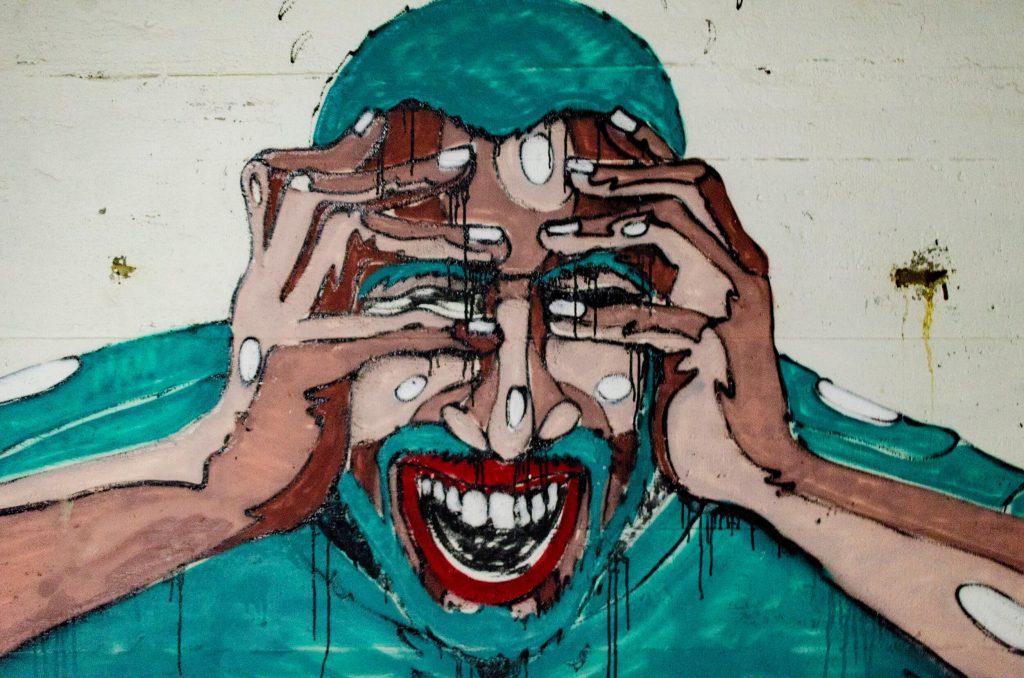 panico psiquiatra madrid 1