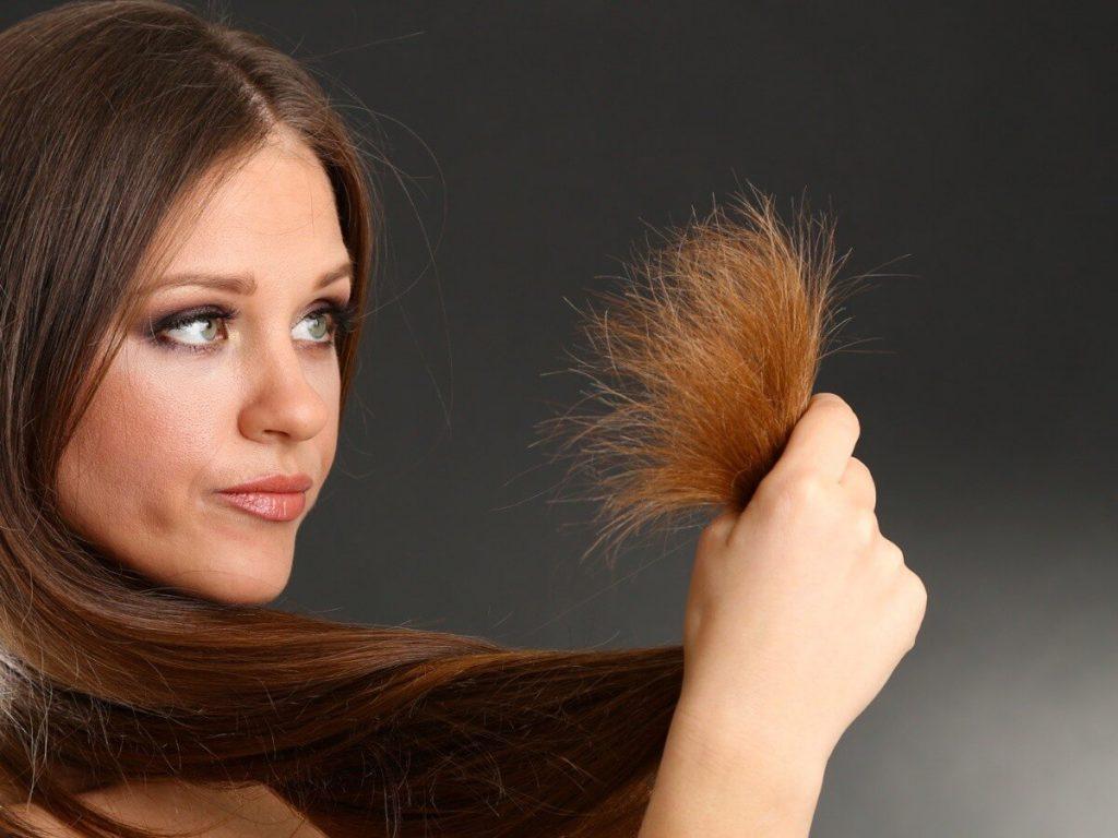 puntas abiertas cabello 2.jpg 411390638 1 2