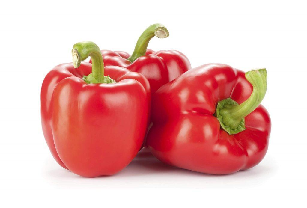 red pepper scaled 1