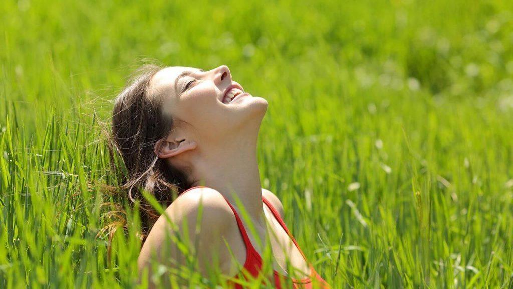 10 Beneficios De Respirar Bien