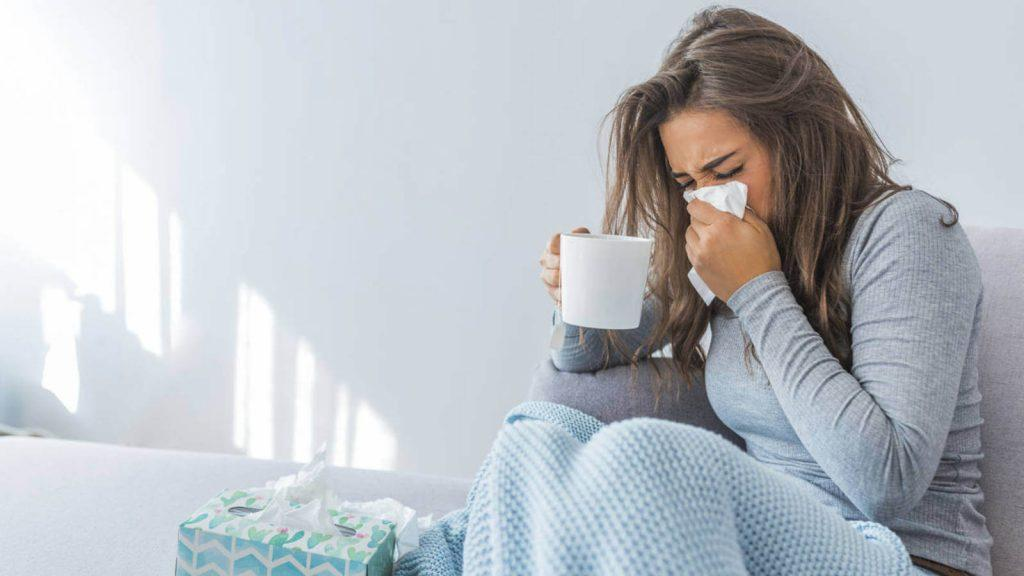 si es posible morir por un resfriado y estas personas tienen mas riesgo 1