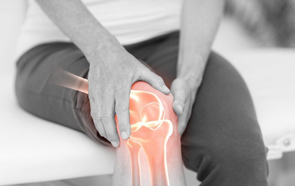 tipos de artrosis