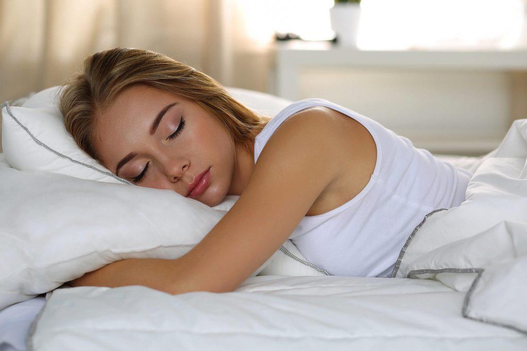 trastrosno del sueño
