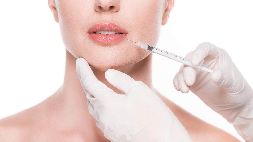 tratamientos faciales rellenos 1920x1080 5 1