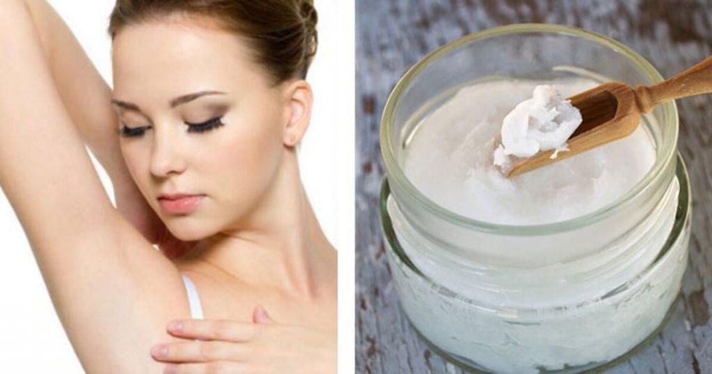 util e interesante aceite coco usos y beneficios pelo y piel n318862 1200x630 461578 1