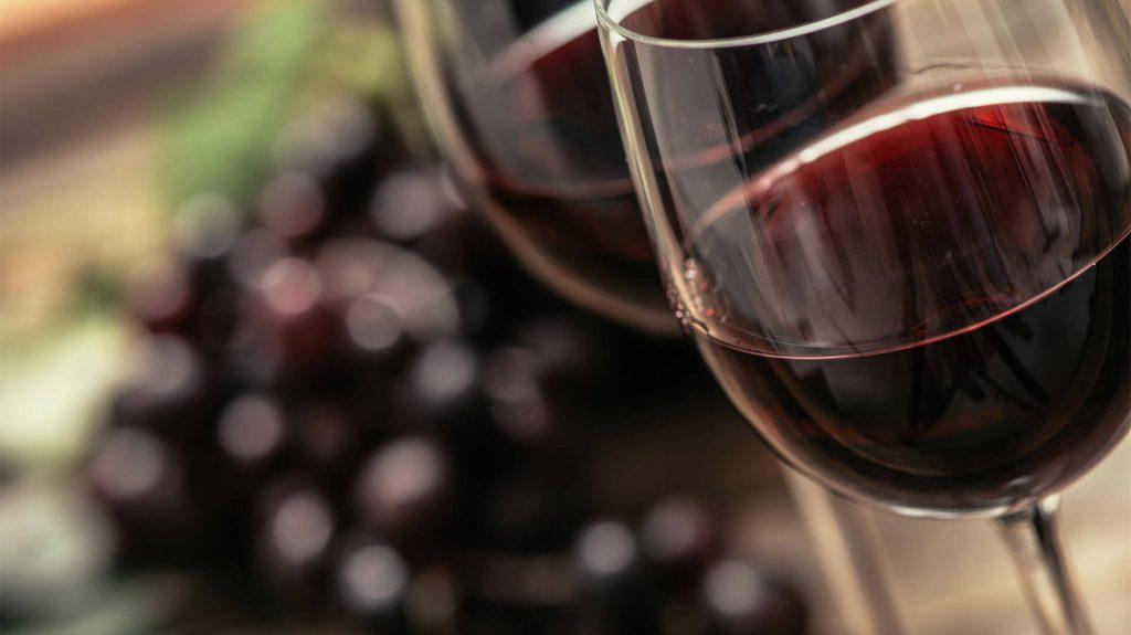 vino tinto 1920 1 1 1