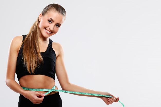 quinoa ayuda a adelgazar