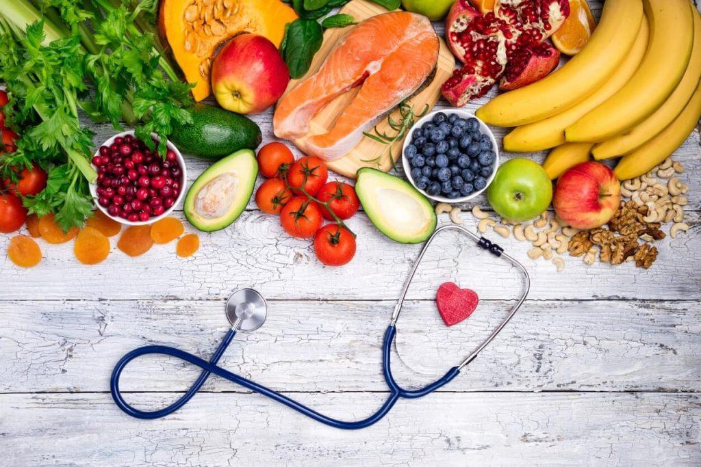 10 tips para controlar la presión arterial alta sin medicamentos