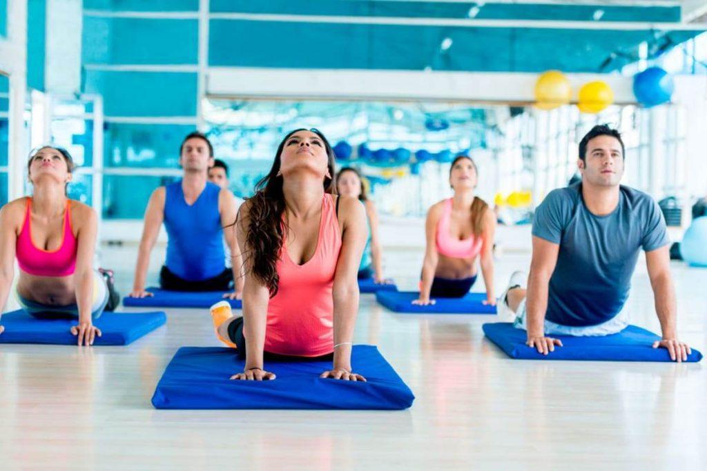 yoga 1 1