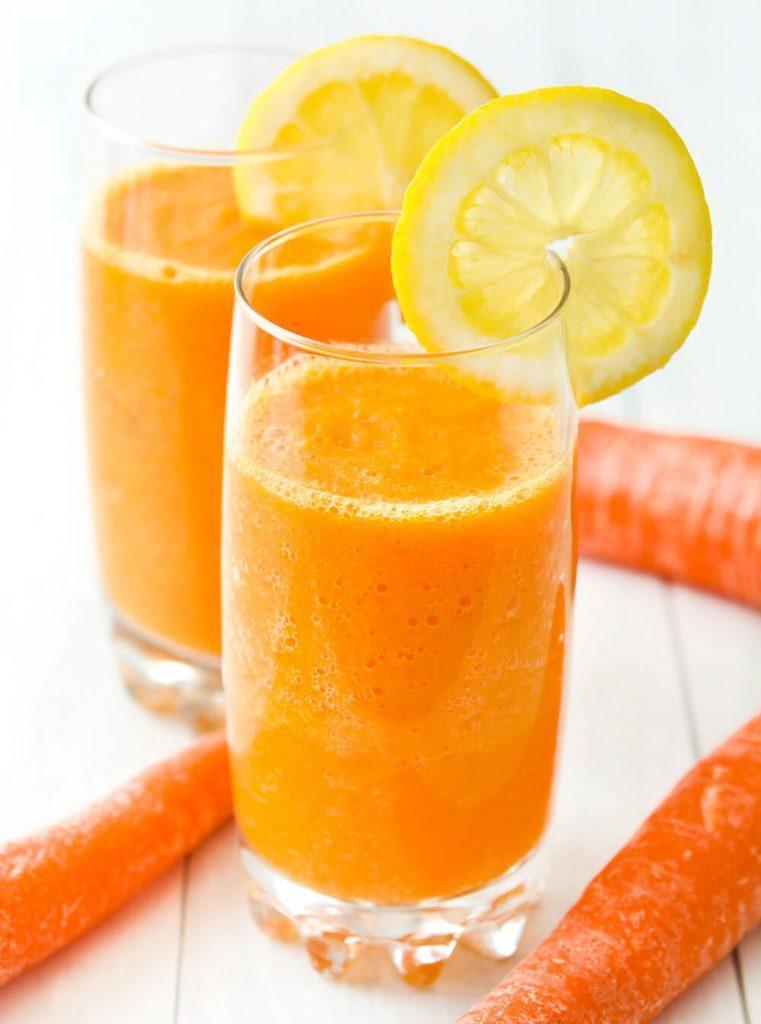 zumo zanahoria 2 1